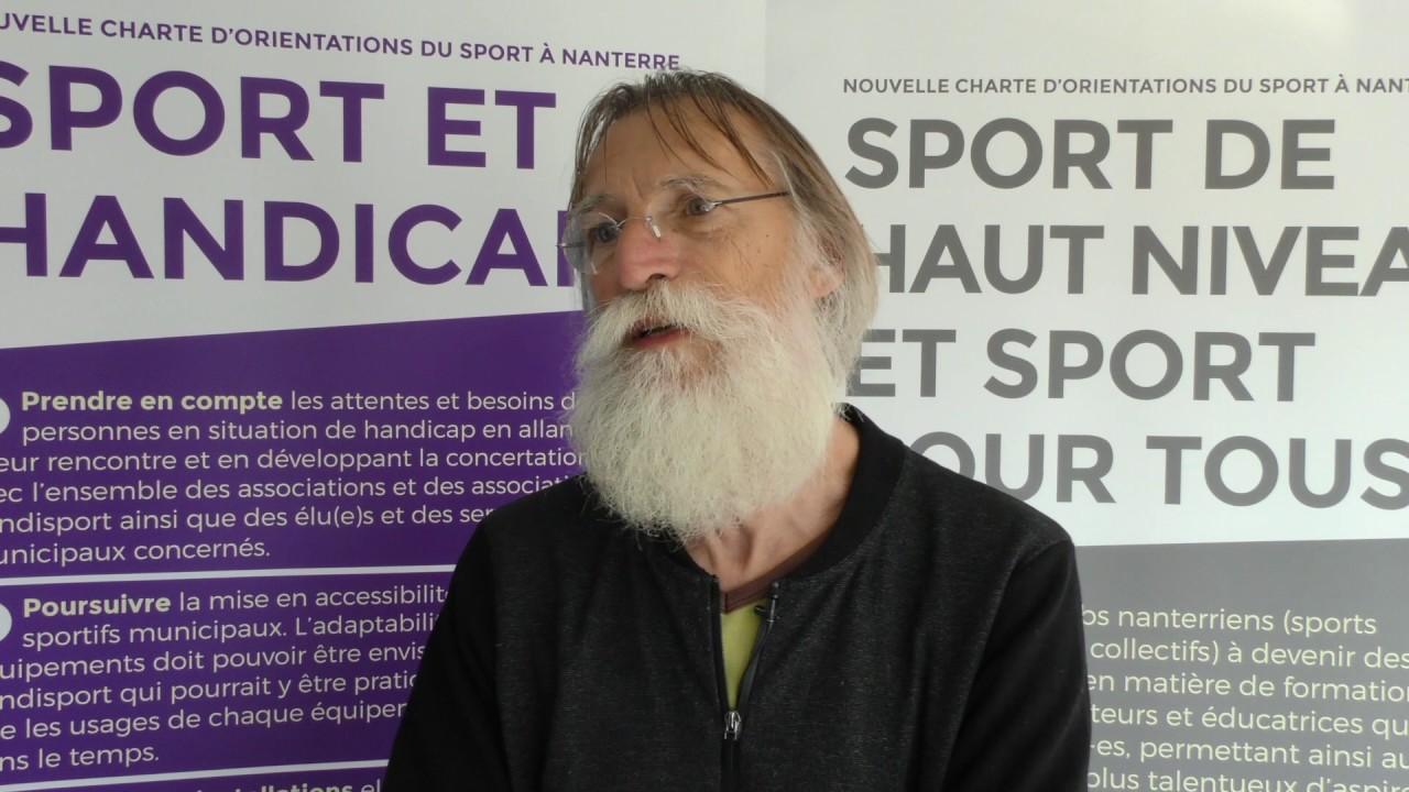 Yvelines : violée par un homme rencontré sur Internet - Le Parisien