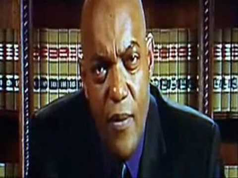 ken foree facebookken foree 2016, ken foree, ken foree height, ken foree imdb, ken foree net worth, ken foree dawn of the dead, ken foree kenan and kel, ken foree halloween, ken foree autograph, ken foree x files, ken foree interview, ken foree wife, ken foree facebook, ken foree appearances, ken foree twitter, ken foree filmography, ken foree official website, ken foree wikipedia, ken foree height and weight, ken foree age