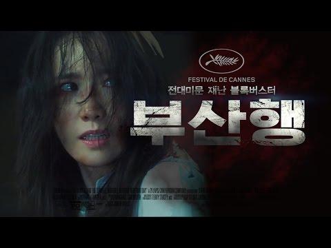 """[PARODY] """"Train To Busan"""" (부산행) — SNSD & JUNGSIS VER."""