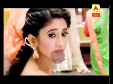 Yeh Rishta Kya Kehlata Hai: Naira, Naksh celebrate Rakshabandhan