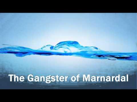 Intro til The Gangster Of Marnardal