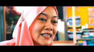 Ini Alasan Guru dari Malaysia ingin Datang ke Universitas Hamzanwadi