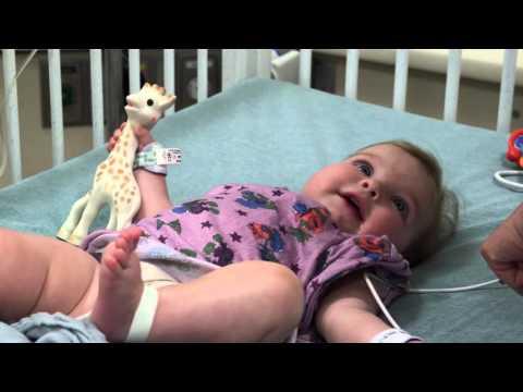 Nurse Knowledge Exchange: Pediatric