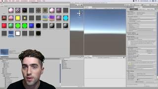 11: ARKit-Portal - Wie die Einheit AR-Portal