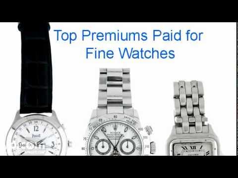 Bonded Buyers Houston Diamond Broker Jewlery Store