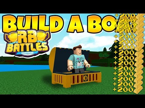 how-to-make-tons-of-money-fast-in-build-a-boat!