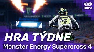 hra-tydne-monster-energy-supercross-4