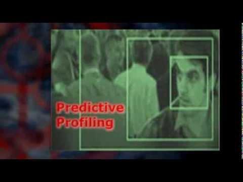 Predictive Profiling FR