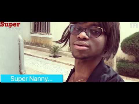 Super Nanny 3