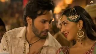 kalank Movie song Baaki Sab First Class Hai download link in description