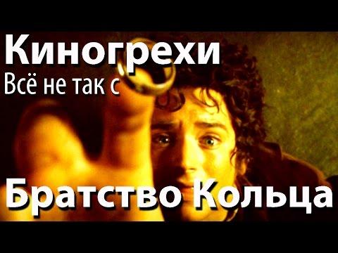 Александр Свияш - Как быть, когда все не так