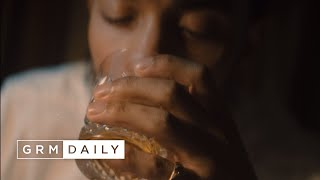 Raks - Greatness Is A Process [Music Video] | GRM Daily