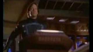 Andromeda Saison 1 TRAILER - www.elephantfilms.com