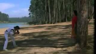 Naina Ye Barse Milne ko Tarse from Mohabbat
