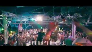 Яровое: Причал 22  - лето 2015(Video: Creative self realization https://vk.com/creativeselfrealization., 2016-03-28T18:09:47.000Z)