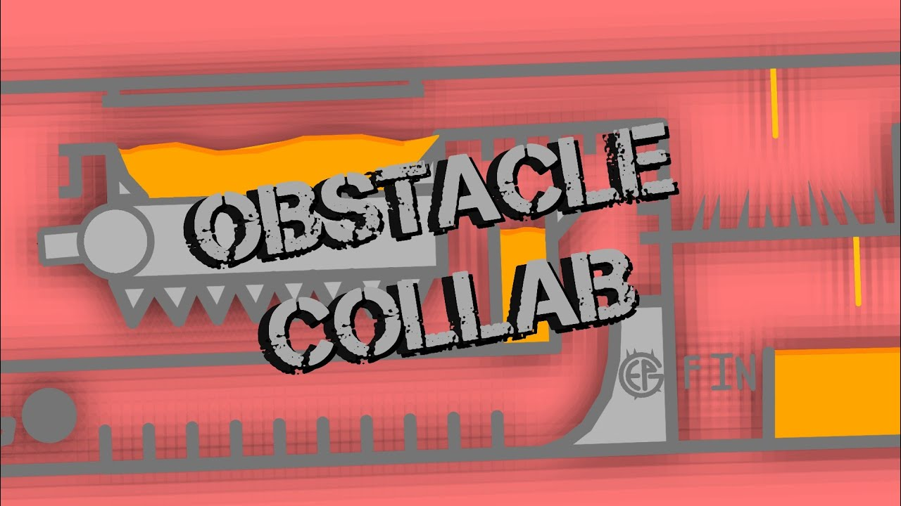 Download GEP Obstacle Collab