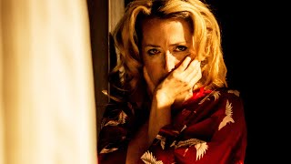 Official Clip | 'I want magic!' with Gillian Anderson and Corey Johnson | A Streetcar Named Desire
