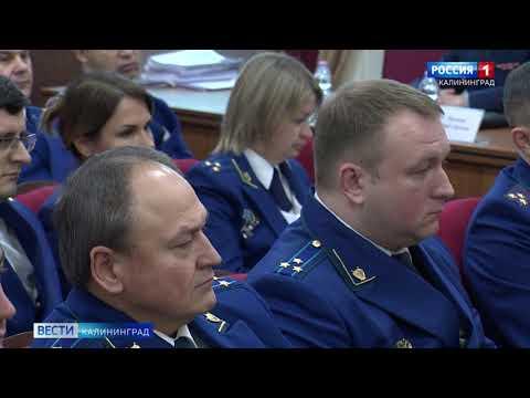 Полицейские пресекли незаконное производство алкоголя в Черняховском районе