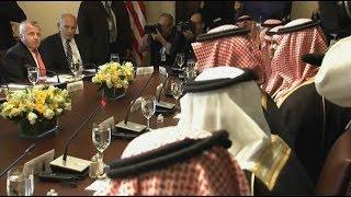 iExplosives: US to sell Saudis 'smart bomb'