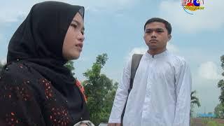 Viral!!! Film Karya Karang Taruna Koto Mudik Kerinci, Sangat Sedih, Mengaharukan