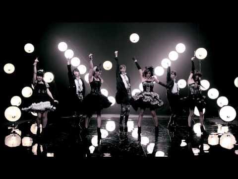 Berryz工房 『ROCKエロティック』(Berryz Kobo[Erotic ROCK]) (Dance Shot Ver.)
