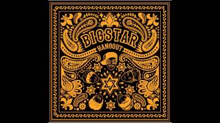 Video Bigstar - Hang Out (Full Mini Album) [Audio/HQ] download MP3, 3GP, MP4, WEBM, AVI, FLV Juli 2018