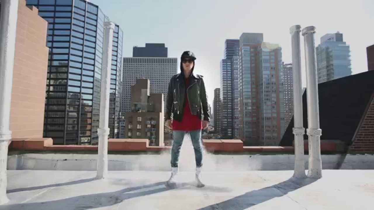"XXXV MV ""Time to rock"" Full Ver. - YouTube"