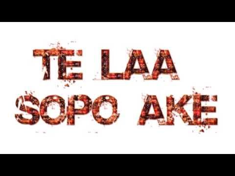 SONG TERIKIAI MP3 TÉLÉCHARGER TUVALU