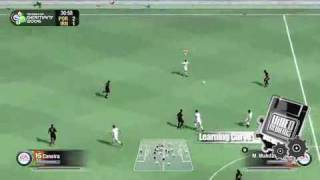 Video FIFA World Cup 2006 Video Review download MP3, 3GP, MP4, WEBM, AVI, FLV November 2017