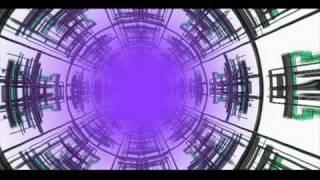 gigi silence remix.mp4