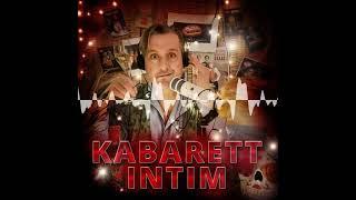 Kabarett INTIM – Staatsrat, Stunk und Satirefreiheit