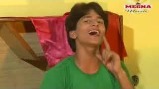 Raja Ji Ho Raja Ji - Bhojpuri Top 10 Sexy Hot Video Song Of 2012 From New Album Saikilya Wali Madam