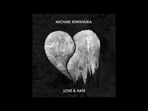 Michael Kiwanuka - Cold Little Heart (Full Version)
