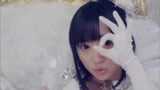 悠木碧 - ビジュメニア