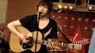 The Kooks - Jackie Big Tits (Virgin Radio)