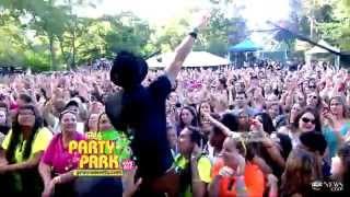 Backstreet Boys Sing 'Larger Than Life' Live on 'GMA'  Video   ABC News