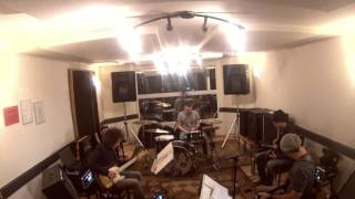 I dare to believe (rehaersal cut) - Original Song by Danny Priebe Band