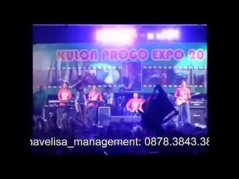 hot video dangdut koplo Dangdut Koplo Hot 'Asmara' Rok Mini Tanpa Celana Dalam Keliatan Anunya