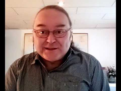 Egon Dombrowsky 22 07 2020 252 Stunde zur Weltgeschichte 770 Geschichtsstunde