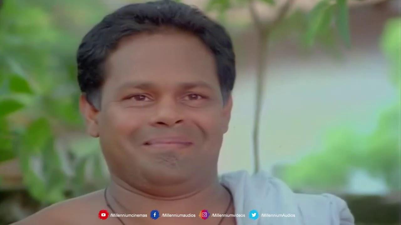 ഉണ്ടില്ല ഉണ്ണാൻ പോണേയുള്ളൂ എന്താ ഉണ്ണണോ | Super Hit Movie Non Stop Comedy | Innocent | Mukesh |