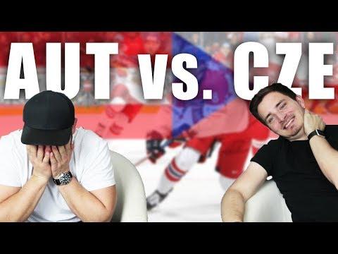 rakousko-cesko-ms-v-hokeji-2019