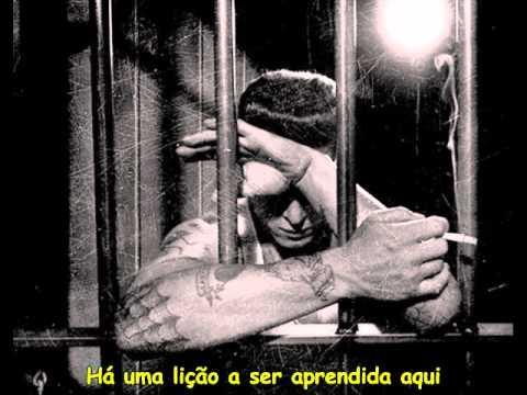 Prison Bound - Social Distortion (Legendado - PT)