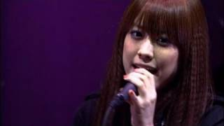 2010.3.26 PREMIUM LIVE@ HAKUJU HALLにて歌唱した「Spr*ing for you」...
