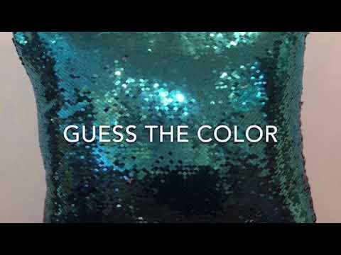 Guess The Color, Ballon Cutting , Slimeland ASMR, Satisfying Slime ASMR #3