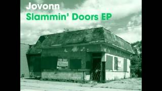 Jovonn - Jump Off (Original Mix)