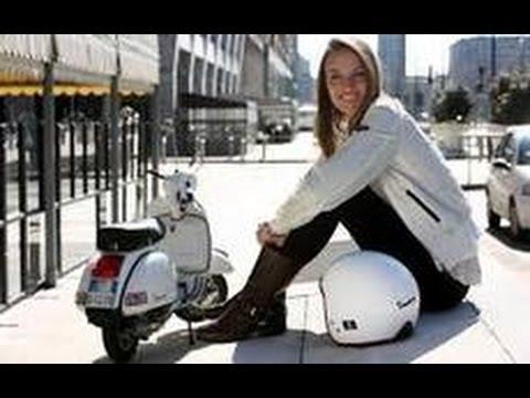 Каталог объявлений о продаже мото скутер в одессе на сайте rst. Если вы хотите продать или купить мото скутер в одессе, заходите на сайт rst. Ua. Скутер только с контейнера в очень хорошем состояни, двиготель никто не вскрывал, едет очень хорошо, экономный, резина. Найти похожие.