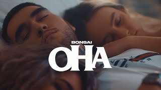 Download BONSAI - Она (Official Music Video) Mp3 and Videos