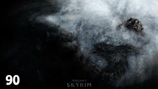 Прохождение The Elder Scrolls V Skyrim №90 — Тан Рифтена(Сообщество Канала Вконтакте — http://vk.com/channel_badge Прохождение DLC Dawnguard ..., 2013-01-06T01:38:13.000Z)