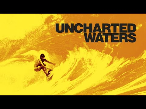Uncharted Waters - The Personal History of Wayne Lynch (2013) - Official Trailer