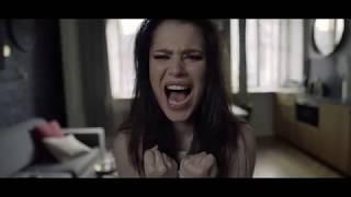 Pih - Czerwone Światła Auta ft. Siloe (prod. Baltik Beatz) / Non Serviam Tom I